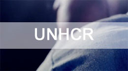 unhcr video